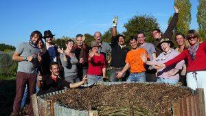 chantier-participatif-permaculture-borderie