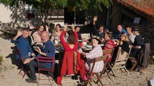 dejeuner-partage-permaculture-humaine-borderie-oasis