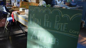 stand-monptipote-transition-saint-malo4
