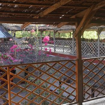 Panneaux solaire à Niombato, Sandicoly