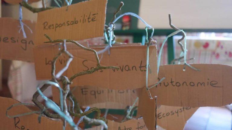 permaculture atelier stage laptiteutopie