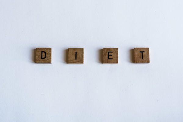 Diet Seignalet
