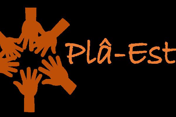 Pla Esta Logo